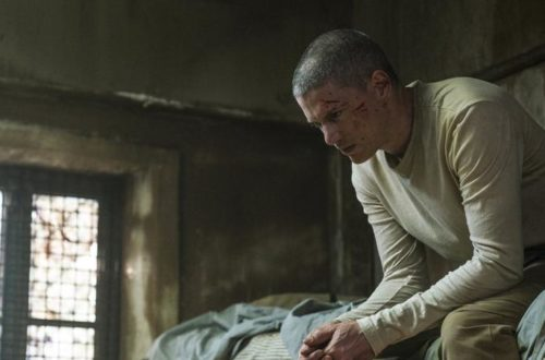 Article : RDC : Prison break s'invite dans les prisons congolaises