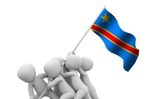 Article : Le premier ministre de RDC, un poste à suprimer